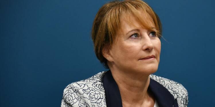 L'ambassadrice Ségolène Royal a-t-elle vraiment le droit de soutenir des candidats aux municipales ?