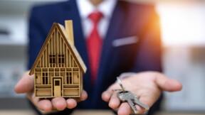 Crédit immobilier : à quel taux pouvez-vous emprunter en ce début d'année ?