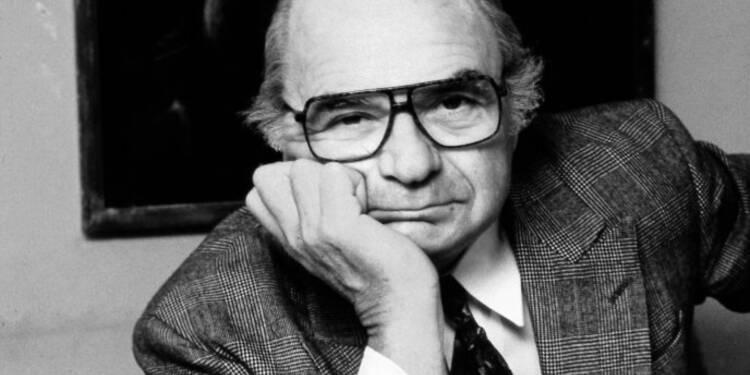 Le coiffeur des stars, Jacques Dessange, est décédé