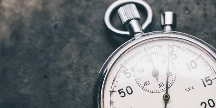 Réforme des retraites : des négociations sur la pénibilité et la fin de carrière en deux semaines chrono