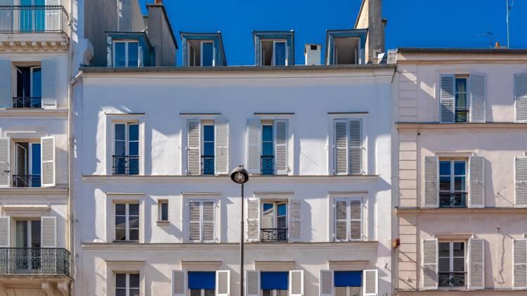 APL, taxe d'habitation, aides travaux…tout ce qui change en 2020 pour votre logement