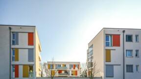 Immobilier: la liste des villes (exceptionnellement) dispensées de construire des logements sociaux