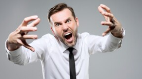 Les dirigeants d'entreprise sont-ils tous des psychopathes ?