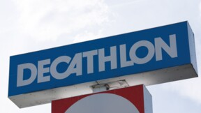 Decathlon coupe la pub à CNews