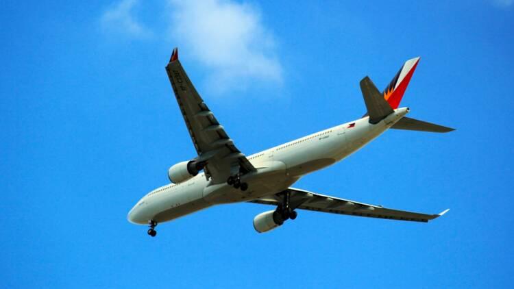 Airbus remporte un gros contrat pour des A320neo avec une compagnie aérienne asiatique