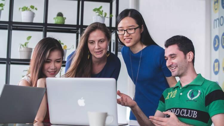 Managers, comment rendre vos salariés plus impliqués ?
