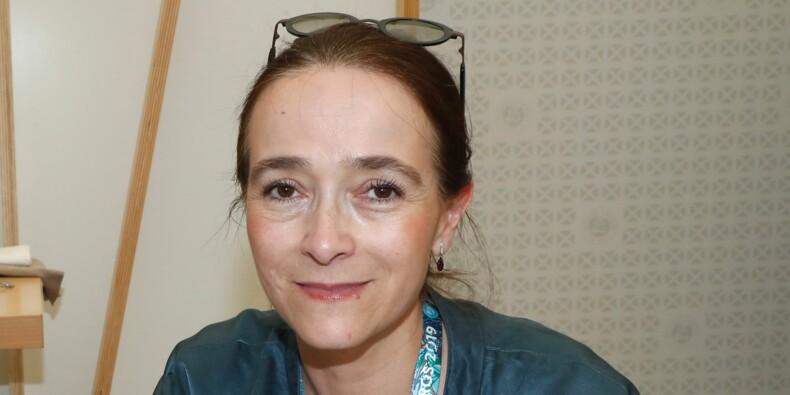 Delphine Ernotte veut prolonger son mandat à la tête de France Télévisions