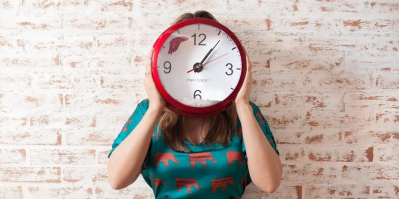 Paiement des heures supplémentaires : comment étayer sa demande devant une juridiction ?