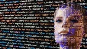 Automobile : Munic, spécialiste de l'intelligence artificielle, va débarquer en Bourse