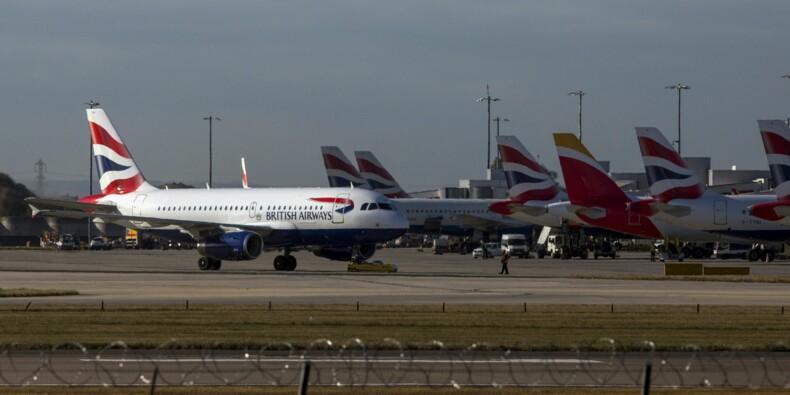 TGV, métro, aéroport… les méga-projets très coûteux (et controversés) du Royaume-Uni