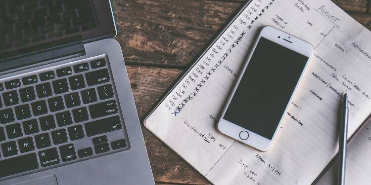 iPhone, MacBook, Airpods : 4 promotions Apple pour les soldes 2020