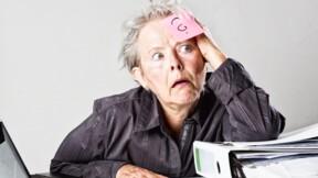 CSG : retraités, pourrez-vous être exonérés en 2020 ?
