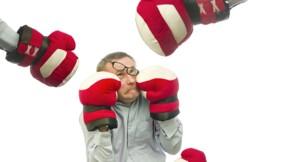 5 cas pratiques pour vous aider à résoudre les conflits au travail