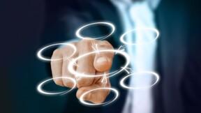 Free, SFR, Bouygues ou Orange : qui offre le meilleur débit internet fixe ?