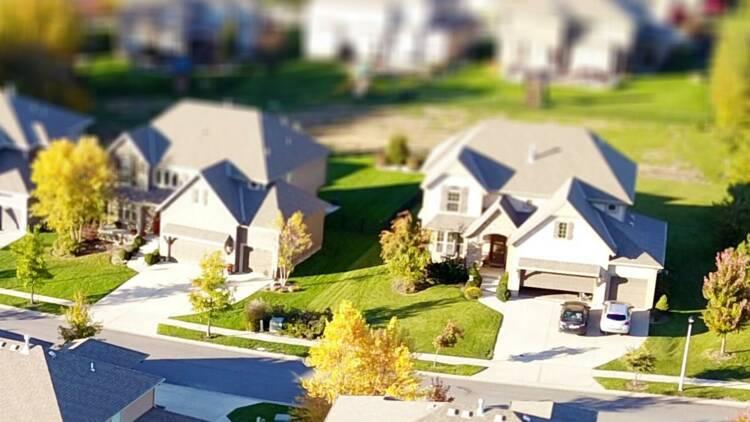Immobilier : ces villes où vous pouvez négocier les plus grosses ristournes