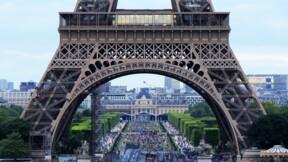 Dette : la France va lever un montant colossal en 2021… à des taux très bas