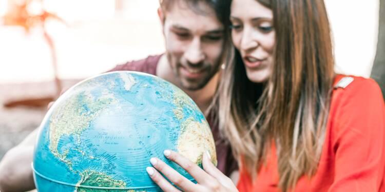 Le Royaume-Uni va-t-il sortir d'Erasmus ?