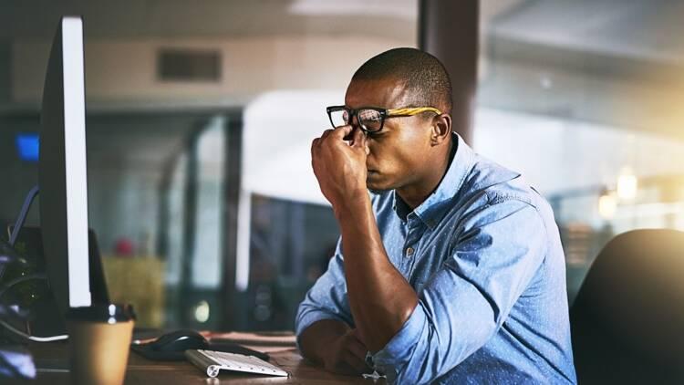 Les (très) faibles salaires des fonctionnaires en début de carrière