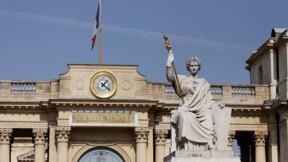 Pass sanitaire : le projet de loi adopté par l'Assemblé nationale