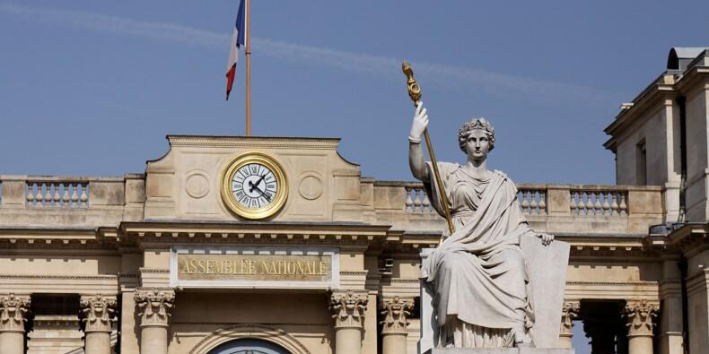 Un poids lourd pour la Haute Autorité pour la transparence de la vie publique