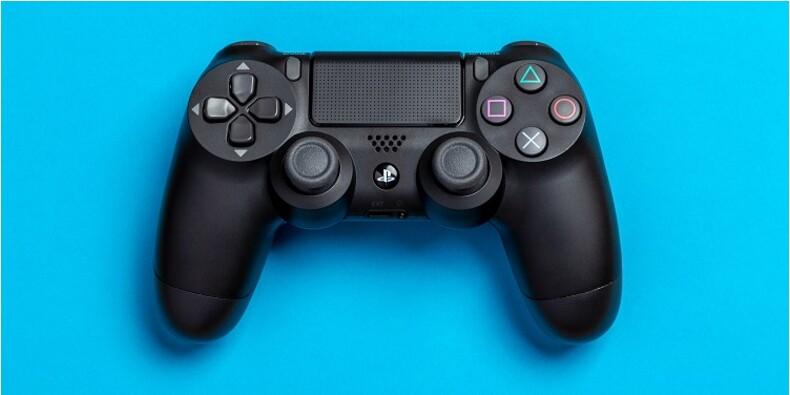 PS4 : 25% de réduction sur l'abonnement au PlayStation Plus