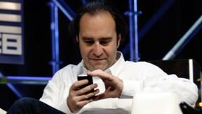 Free Mobile dégaine ses offres 5G