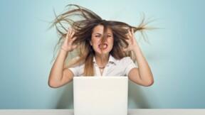Que risquez-vous si vous insultez votre boss par SMS ou sur Facebook?