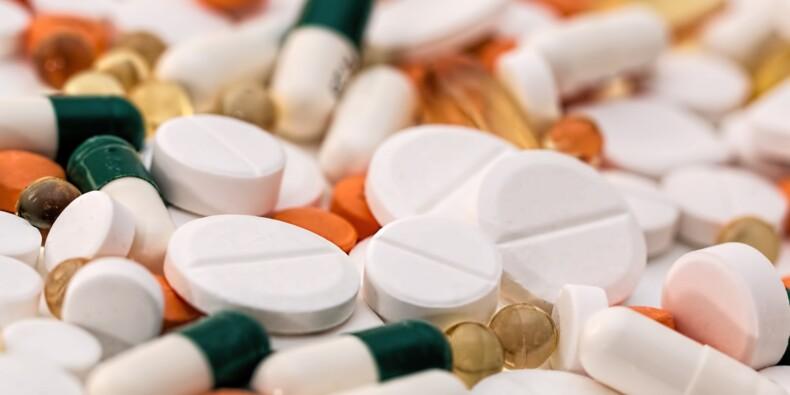 À Toulouse, ils récupéraient des médicaments à 5.000 euros avec de fausses ordonnances