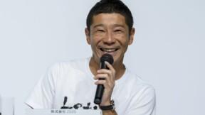 Pour tester le bonheur, un milliardaire japonais offre 8.000 euros à 1.000 personnes