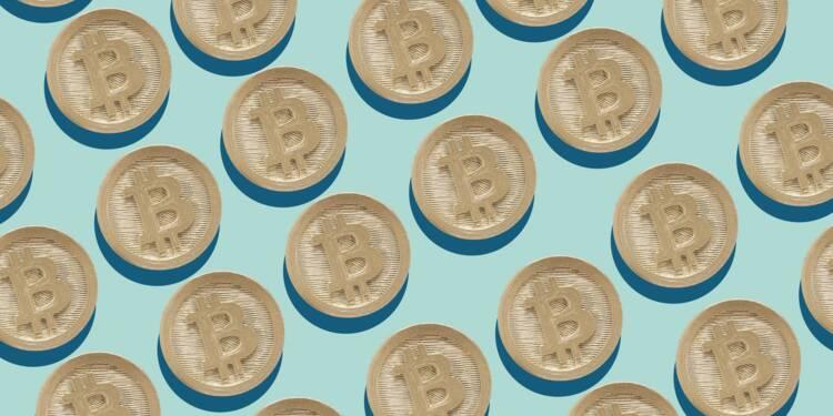 Les start-up crypto ont désormais leur lobby
