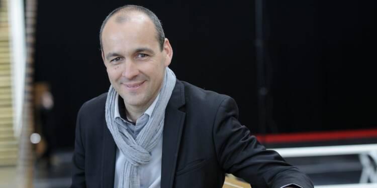 """Laurent Berger (CFDT) salue """"la volonté d'ouverture"""" d'Edouard Philippe sur l'âge pivot"""