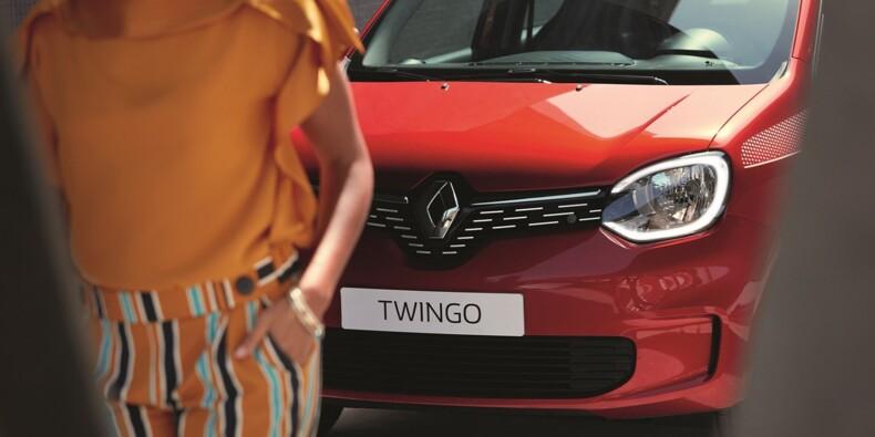 Pourquoi Renault aurait raison de sortir une Twingo électrique