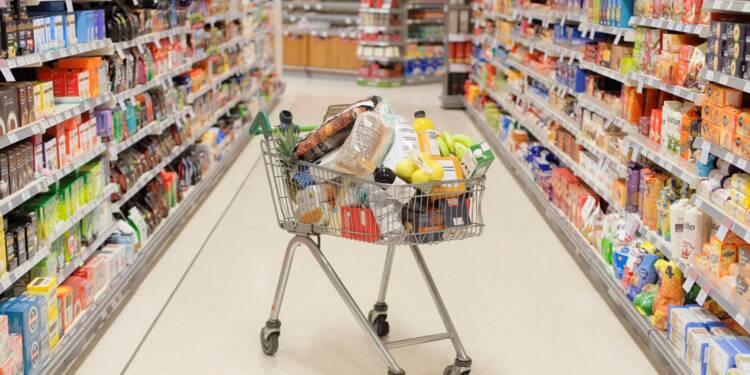 Les produits dont le prix a flambé en 2019, et ceux dont le tarif a baissé