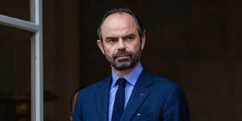 Retraites : l'annonce surprise d'Édouard Philippe, prêt à retirer provisoirement l'âge pivot du projet de loi