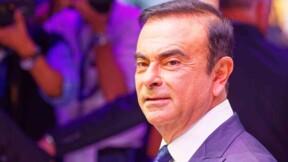 Affaire Carlos Ghosn : les pièces qui prouveraient son innocence selon ses avocats
