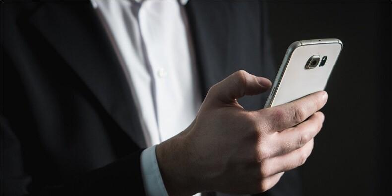 Forfait mobile : 2 promotions à ne pas rater à partir de 2,99 euros