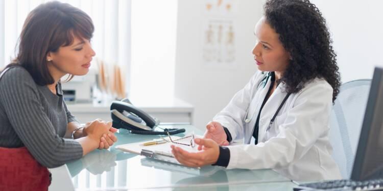 Diabète, asthme... pourquoi les médecins veulent augmenter les tarifs des consultations