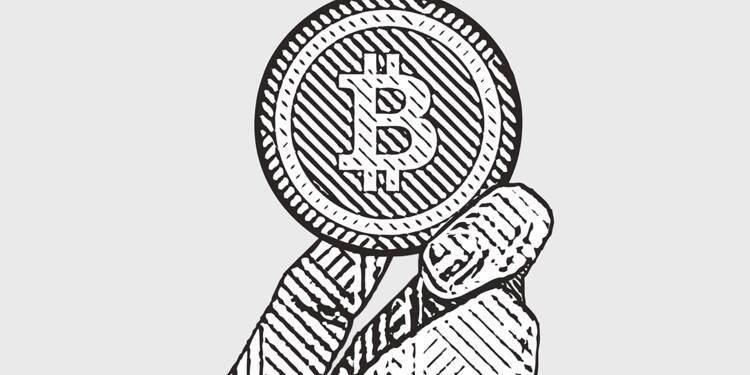 Comment la blockchain lutte contre la contrefaçon dans le luxe