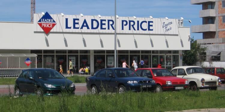 Casino soutenu par une éventuelle cession de Leader Price