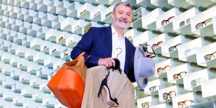 """Luxe : les """"concierges du Net"""" cajolent les clients"""