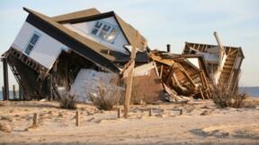 Catastrophe naturelle : que faire en cas de retard de travaux votés dans votre copropriété ?