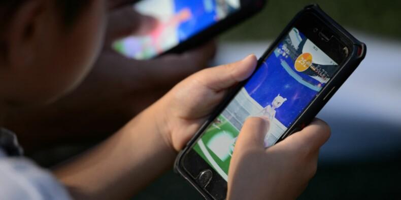Pokémon Go bouge encore ! Il a même battu son record de revenus en 2019