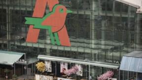 Auchan : journée importante pour le plan de départs volontaires ?