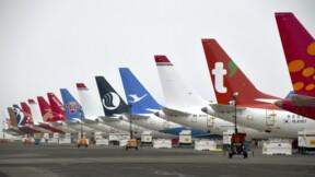 Le retour du Boeing 737MAX sera coûteux, la note de l'avionneur risque de baisser