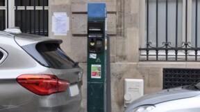 Une septuagénaire victime de l'arnaque à l'horodateur à Troyes