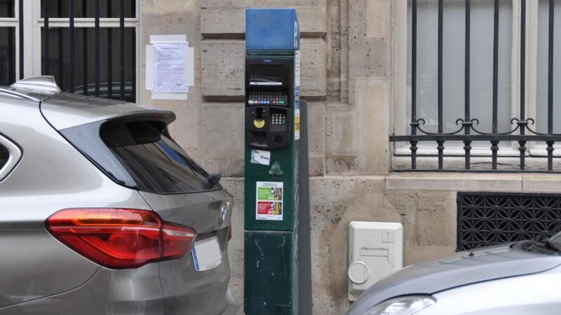 Dans cette ville, les automobilistes ne reçoivent plus aucun PV depuis deux mois