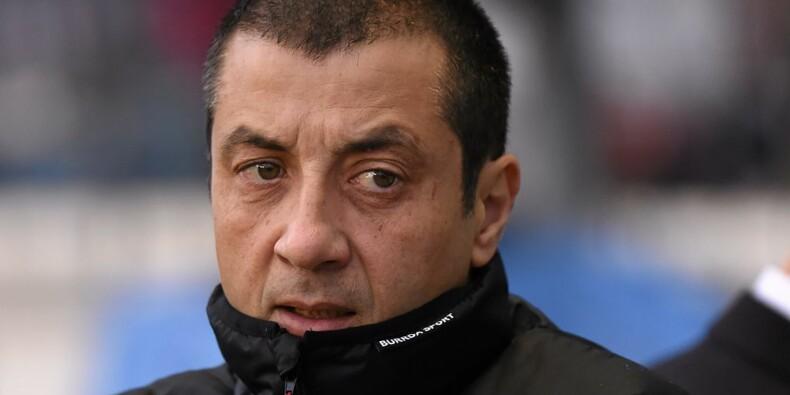 Après le RCT, Mourad Boudjellal veut acheter un club de foot