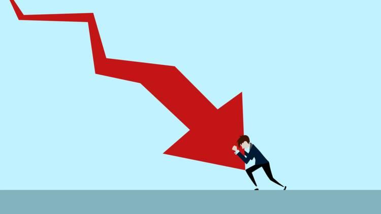 Assurance vie : le taux du fonds euros de l'Afer en baisse, son président appelle les épargnants à prendre plus de risque