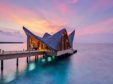 Du pôle Nord aux Maldives : 8 séjours paradisiaques au bout du monde