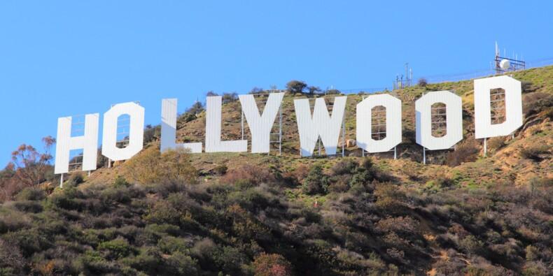 Le nouvel âge d'or d'Hollywood